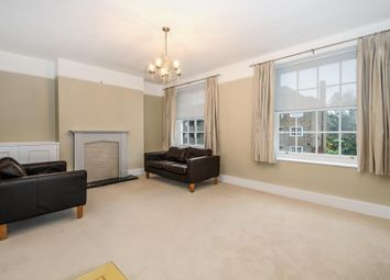 Thumbnail 2 bedroom flat to rent in Elmfield House, St Johns Wood NW8,