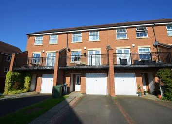 Thumbnail 4 bed property to rent in Tarragon Way, Bourne