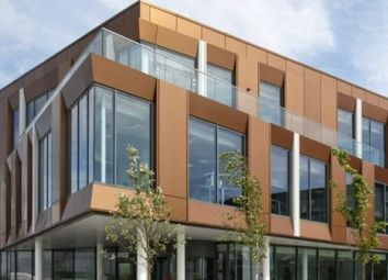 Thumbnail Commercial property for sale in Kingswells, Aberdeen