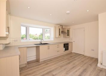 Thumbnail 3 bed detached house for sale in Fulston Place, Sittingbourne, Kent