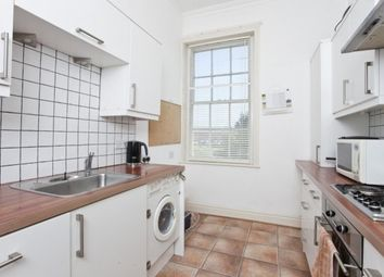 Thumbnail 1 bed flat to rent in Holgate Road, York