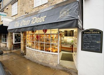 Thumbnail Leisure/hospitality for sale in Bakery LS22, Wetherby, West Yorkshire