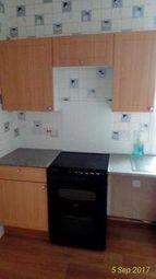 Thumbnail 2 bedroom flat to rent in Izatt Terrace, Clackmannan