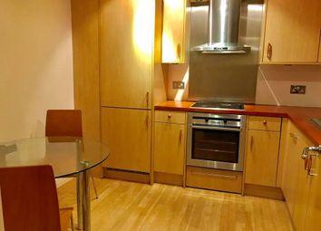 Thumbnail Room to rent in Warstone Lane, Birmingham