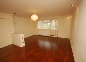 Thumbnail 2 bed flat to rent in Clifford Lodge, Bibsworth Road, Finchley, London