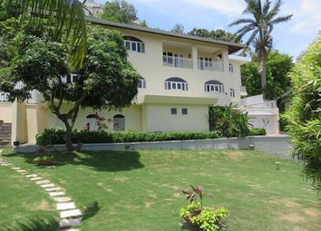 Thumbnail 7 bed detached house for sale in Kingston, Saint Andrew, Jamaica