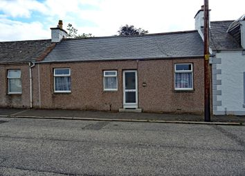 Thumbnail 2 bed terraced house for sale in High Street, Dalbeattie
