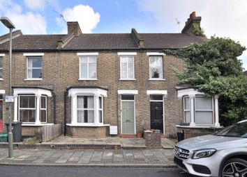 Thumbnail 2 bed terraced house for sale in Camden Grove, Chislehurst