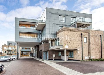 Thumbnail 1 bedroom flat for sale in Bluebonnet Court, 11 Ruby Mews, London