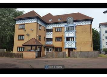 Thumbnail 2 bed maisonette to rent in Horsley Court, Newcastle Upon Tyne