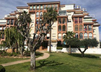Thumbnail Studio for sale in La Mata, Torre La Mata, Alicante, Valencia, Spain