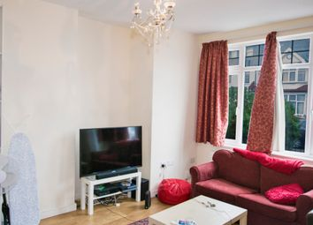 Thumbnail 4 bed terraced house to rent in Durnsford Rd, Lonfon