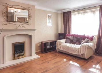3 bed terraced house for sale in Prenton Dell Road, Prenton CH43