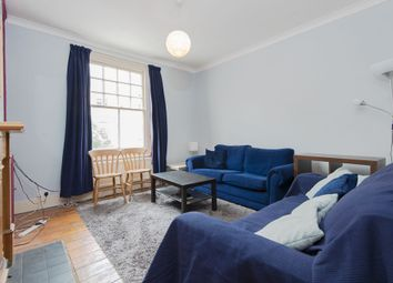 Thumbnail Flat to rent in St. Olaf's Road, London