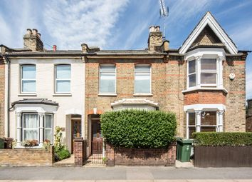 Thumbnail 2 bed terraced house for sale in The Links, London