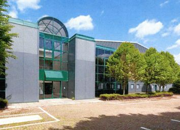 Thumbnail Light industrial for sale in Centinal 64, 1, Aylesford Way, Thatcham, Berkshire