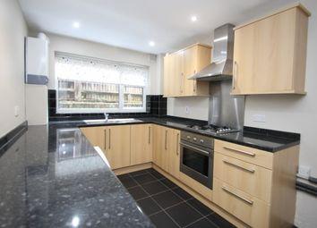 Thumbnail 2 bed flat to rent in Foxgrove Road, Beckenham