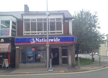 Office to let in 79A Station Road, 79A Station Road, Port Talbot, Port Talbot, Neath Port Talbot SA13