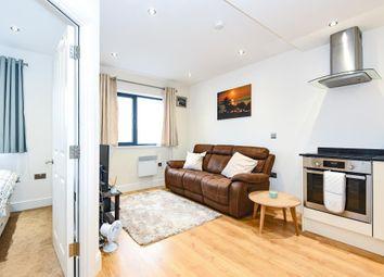 Thumbnail 1 bedroom flat for sale in Hemel Hempstead, Hertfordshire