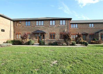 Thumbnail 2 bed flat for sale in Howards Court, Stanwell New Road, Staines-Upon-Thames
