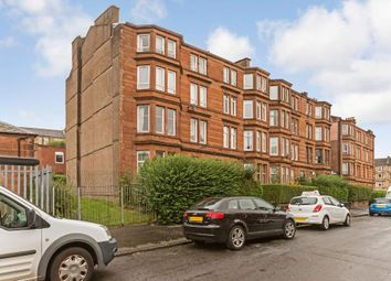 Thumbnail 2 bed flat for sale in Craigpark Drive, Glasgow
