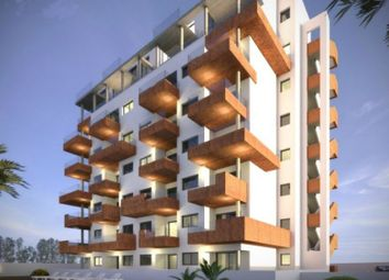 Thumbnail 2 bed apartment for sale in Guardamar Del Segura Guardamar Del Segura, Alicante, Spain