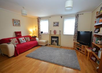 Thumbnail 2 bed flat for sale in Wheal Leisure, Perranporth