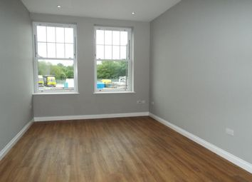 Thumbnail 1 bed flat to rent in St. Georges Court, Langley Mill
