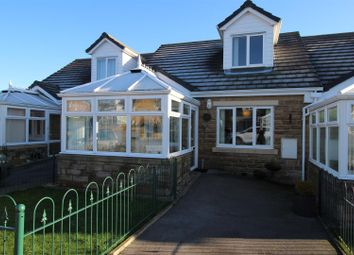 Thumbnail 3 bedroom bungalow for sale in Pitty Beck View, Allerton, Bradford