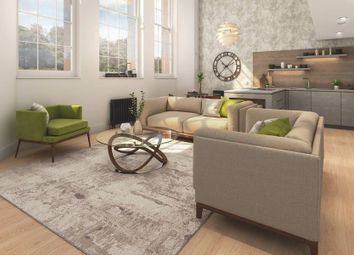 """Thumbnail 2 bed property for sale in """"2At"""" at Viewforth, Edinburgh"""