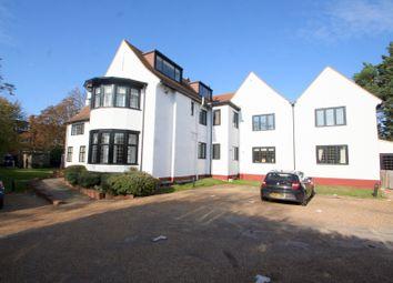 Thumbnail 2 bed flat to rent in Denbridge Road, Bromley, Kent