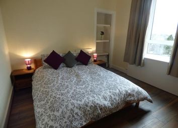 Thumbnail 1 bedroom flat to rent in Walker Road, Torry