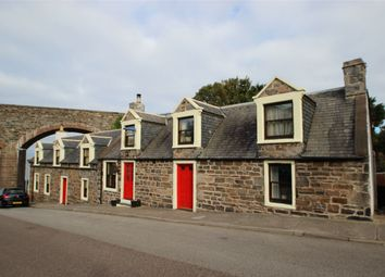 Thumbnail Pub/bar for sale in 17-21 North Castle Street, Cullen, Aberdeenshire
