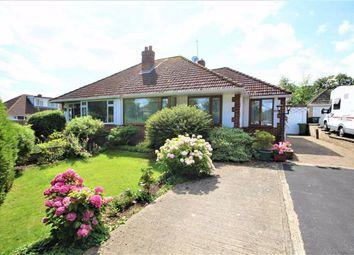 Property for Sale in Swindon, Wiltshire - Buy Properties in Swindon