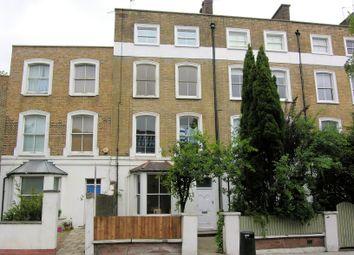 Thumbnail 1 bedroom flat to rent in Highgate Road, Kentish Town, London