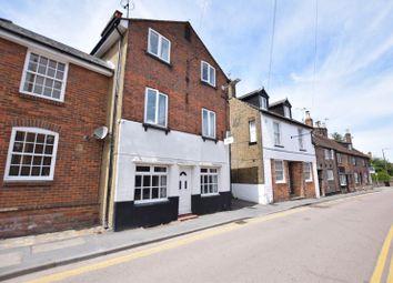 4 bed town house for sale in Akeman Street, Tring HP23