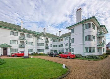 3 bed flat for sale in Pinner Court, Pinner HA5