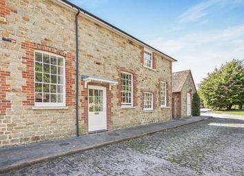 Thumbnail 2 bed terraced house for sale in North Street, Midhurst, West Sussex