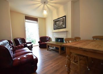 Thumbnail 2 bed property to rent in Nibthwaite Road, Harrow