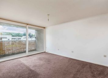 Thumbnail 2 bed flat for sale in Nursery Park, Brechin