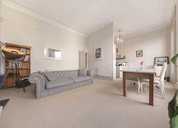 Thumbnail 1 bedroom flat to rent in Pembridge Crescent, London