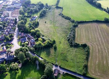 Thumbnail Land for sale in Downton Road, Stonehouse, Gloucestershire