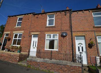Thumbnail 2 bedroom terraced house to rent in Landscape Terrace, Greenside, Ryton
