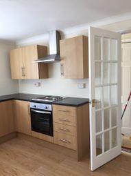 Thumbnail 3 bed terraced house to rent in Beckenham Gardens, Hemlington, Middlesbrough
