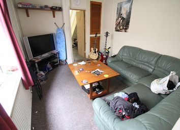 4 bed shared accommodation to rent in Dogfield Street, Roath, Cardiff CF24