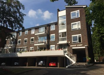 Thumbnail 1 bed flat to rent in Widmore Road, Bromley, Kent