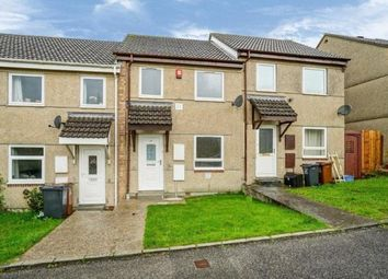 Thumbnail 2 bed terraced house for sale in Woolwell, Plymouth, Devon