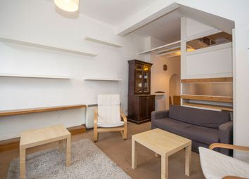 Thumbnail 1 bedroom flat to rent in St Johns Hill, Clapham Junction