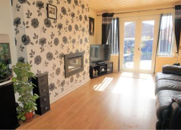 Thumbnail 3 bed semi-detached bungalow for sale in Jubilee Avenue, Wigan