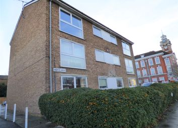 Thumbnail 2 bed flat to rent in Martin Court, 48 Pelham Road, Wimbledon